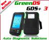 Gasoline and Diesel Auto Diagnostic Repair Tools
