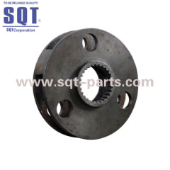 PC200-6(6D102)/PC200-7 Excavator Parts 20Y-27-22160 Planetary Carrier/Planet Carrier Assembly