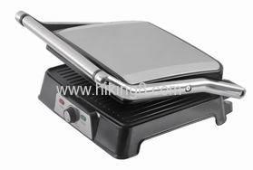 hot sale new design cake pop maker press grill