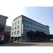 Cixi Kefa Electronics Co.,Ltd
