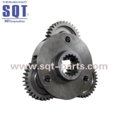 PC60-7 Excavator Planet Carrier/Planetary Carrier Assembly 2012671121 for Swing Device