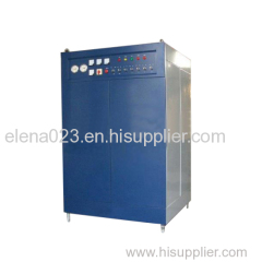 High Quality 200KG Electrical Steam Generator