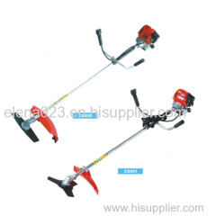 Brush Cutters china coal