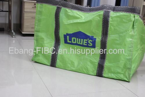 Ebang Jumbo Grocery Bag