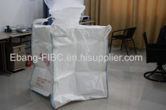 Ebang brand good quality one trip big bags