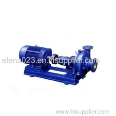 PN Mud Pump china