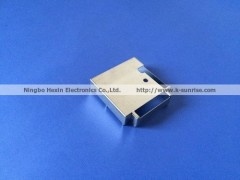 emi shielding cans for pcb board