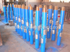 API Standard Casing Scrapers from China