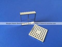 shielding box for pcb board