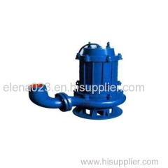 Submersible Pump china coal