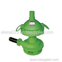 Pneumatic submersible pumps china