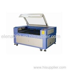 Laser Cutting Machine china