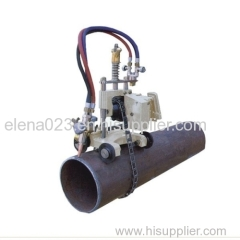 G2--11D Automatic Pipe Gas Cutting(Gas Cutter)
