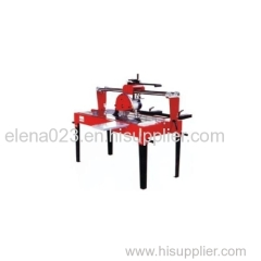 1200*1200 mm Stone Cutting Machine