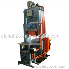 Paving Machine China Coal