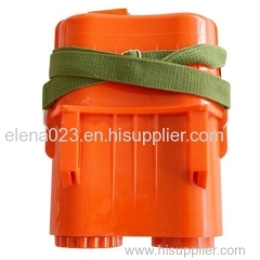 mining self rescuer supplier/ self-rescuer supplier