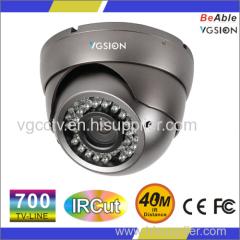 HDIS 700 TVL 3.5