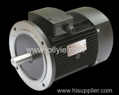 2015 New three-phase saynch ronous motor