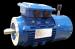 electromagnetic braking three-phase asynchronous motor