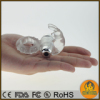 7 Speed Rabbit Cock Ring Penis rabbit Ring Great Sex Toy for Male Adult Sex Products