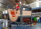 Large Inflatable Slides kids inflatable slides