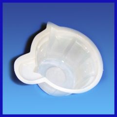 non-toxic Disposable urine cup