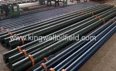 API 7-1 Standard Drill Collar drilling tools