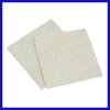 Disposable Medical Alginte Fiber wound dressing