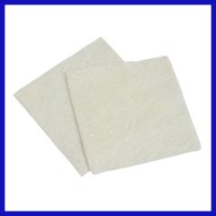non-toxic cotton Alginte Fiber wound dressing