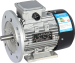 JL aluminum housing three-phase asynchronous motor high efficiency