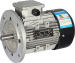 JL aluminum housing three-phase asynchronous motor for