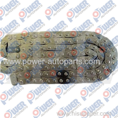 TIMING CHAIN FOR FORD TRANSIT 1704089