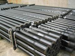 "2-3/8"" API 5DP Drill pipe (S135)"
