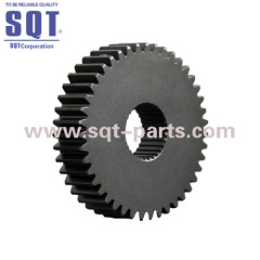 swing gearbox parts pc200-6 planet gear