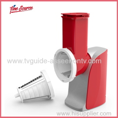 Food Shaper Kitchen Juicer