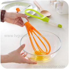 2 in 1 Egg Beater
