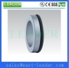 static ring-Stationary seal ring