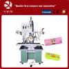 Hot sales Stationery Plastic pencil case heat transfer machine
