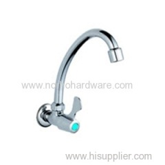 2015 cold water tap NH4915