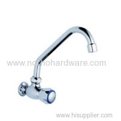 2015 cold water tap NH4916