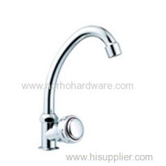 2015 cold water tap NH4917