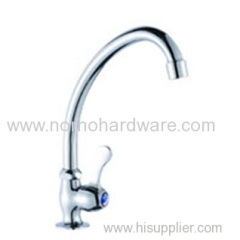 2015 cold water tap NH4918