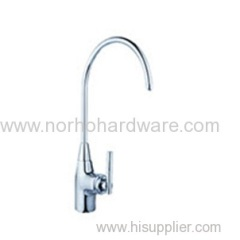 2015 cold water tap NH4919