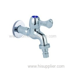 2015 cold water tap NH4886
