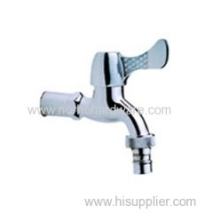 2015 cold water tap NH4887