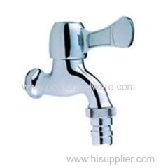 2015 cold water tap NH4888