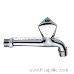2015 cold water tap NH4840