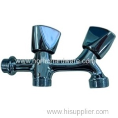2015 cold water tap NH4802