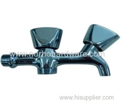 2015 cold water tap NH4801