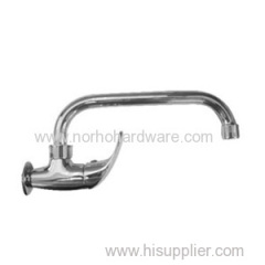 2015 cold water tap NH4922